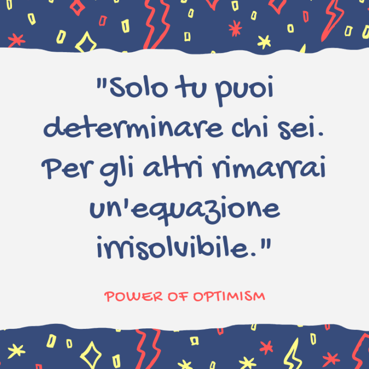power of optimism quote 7